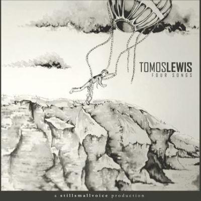 Tomos Lewis